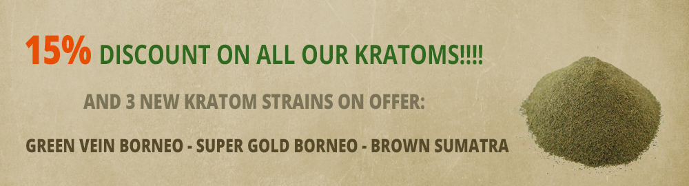 Kratom Treatment Opiate Addiction De Kalb