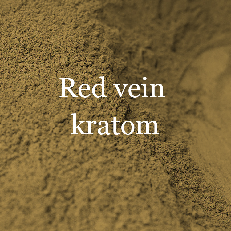 What Is A Kratom Plant West Valley City