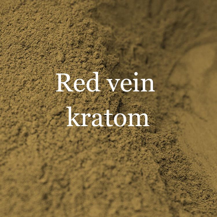 Enhanced Malaysian Kratom Dosage Maxton