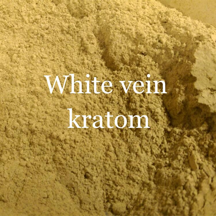 whitevein