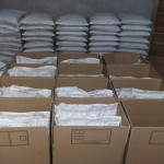 supplier packing