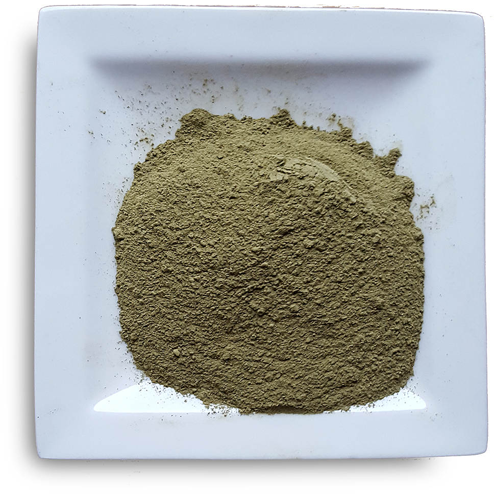 buy high quality red vein borneo kratom