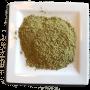 green motan kratom